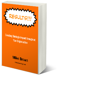 BookCoverImage-FromWebService
