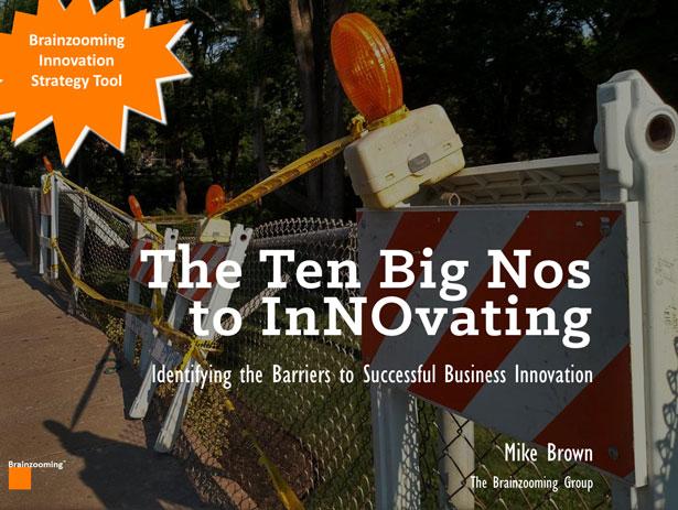 10_Innovation_Barriers-Cover-Burst.jpg