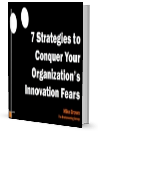 3d-Cover-Innovation-Fears.png