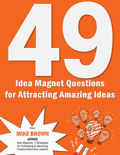 49-Questions-Amazing-Ideas-Cover