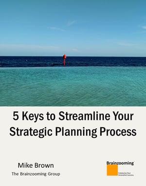5-keys-streamline-cover.jpg