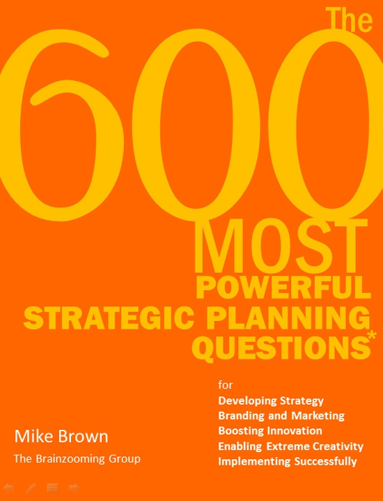 600-questions-cover.jpg