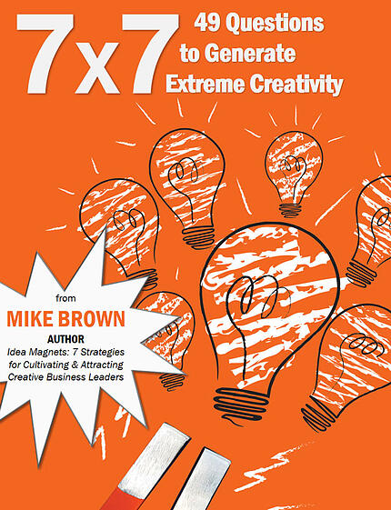 7x7-Cover-Image