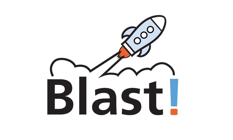 BLAST FINAL LOGO-1