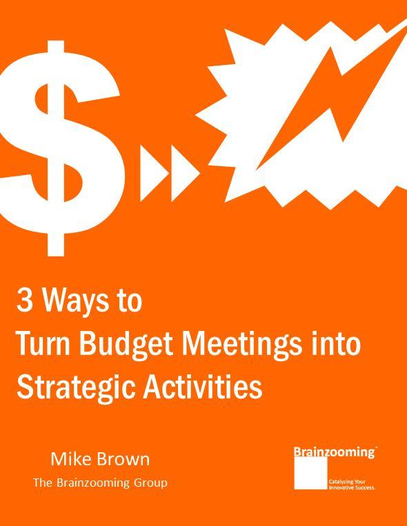 Budget-Meetings-Cover.jpg