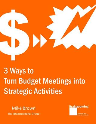 Budget-Meetings-Cover.jpg