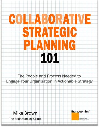 Collaborative Strategic Planning Cover.jpg