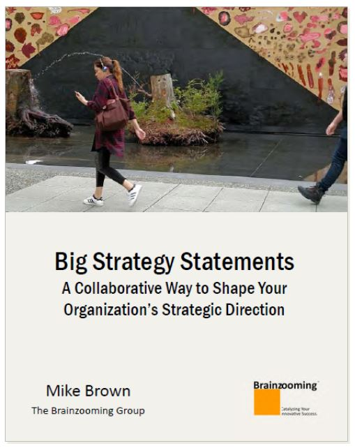 Cover-Big-Strategy-Statements.jpg