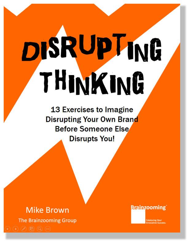Disrupting-Thinking-Cover.jpg