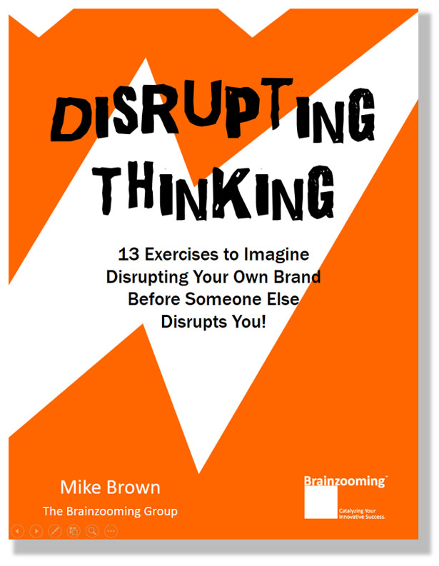 Disrupting-Thinking-Cover.jpg