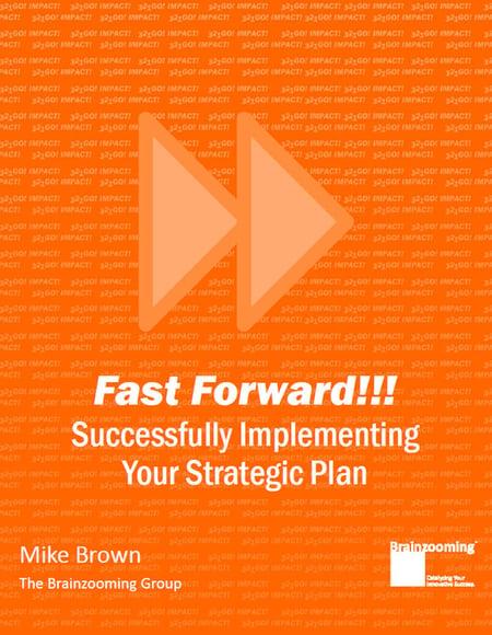 Fast-Forward-Orange-Cover.jpg