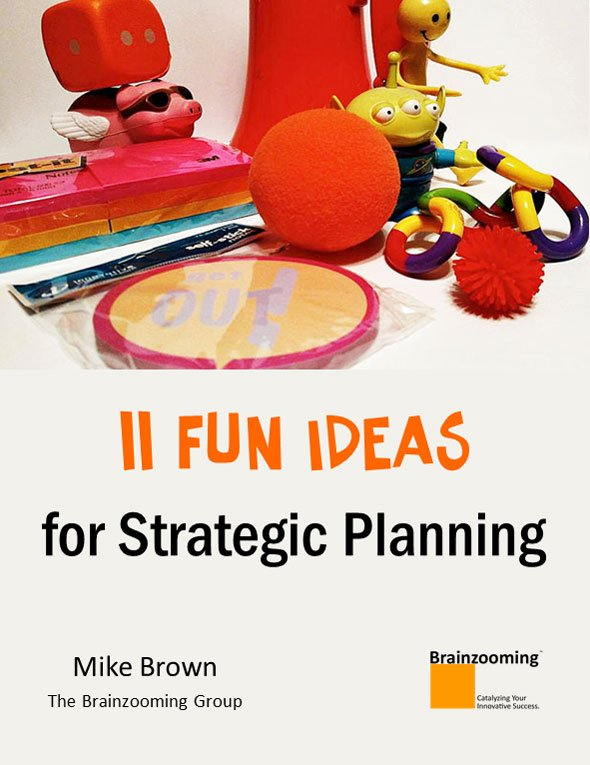 Fun-Ideas-eBook-Cover.jpg