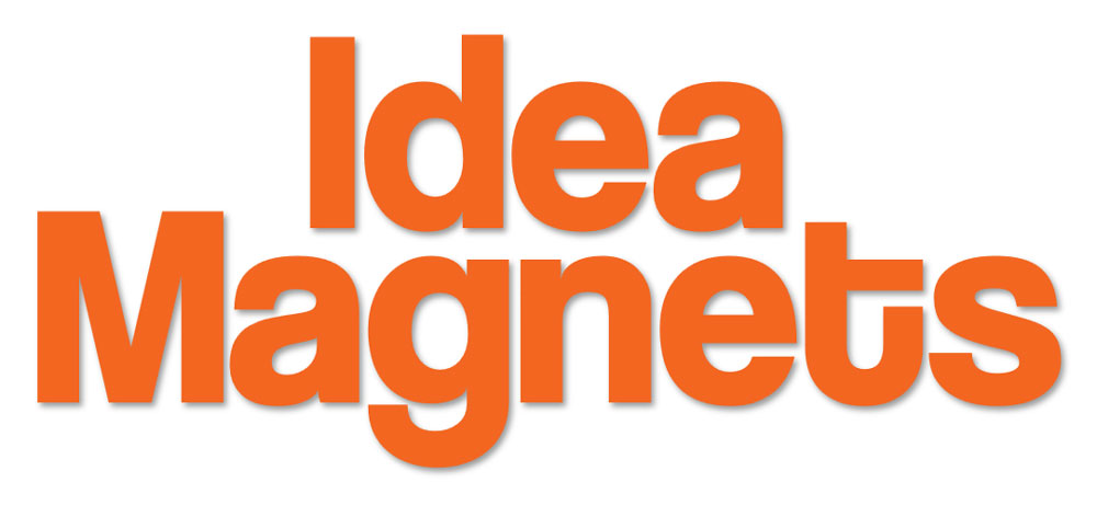 Idea-Magnets-Orange-Logo