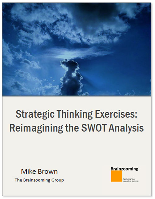 SWOT-Alternatives-Cover.jpg