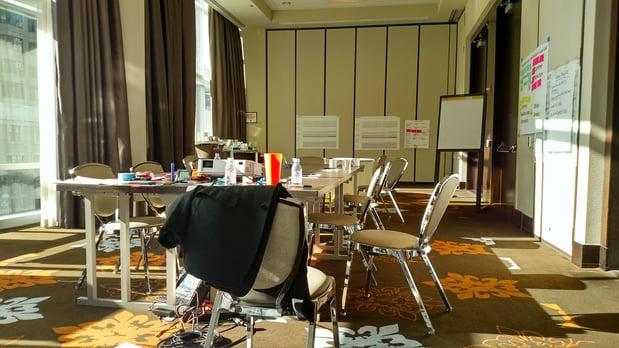 Innovation-Room.jpg