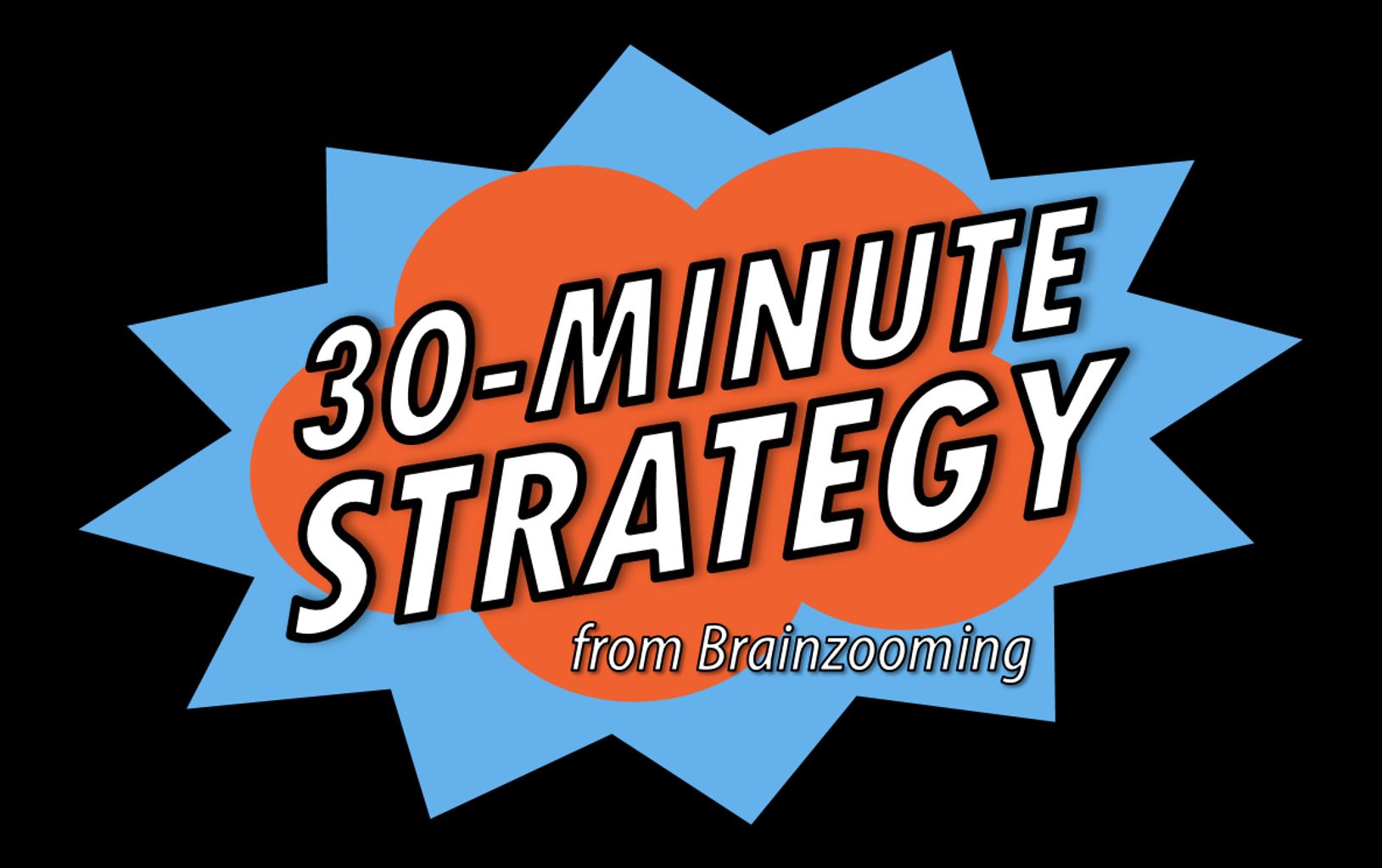 30MinStrategyLogo