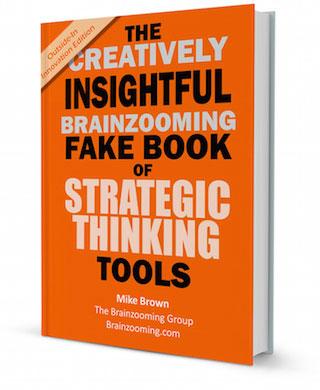 Fake-Book-Ebook-Image